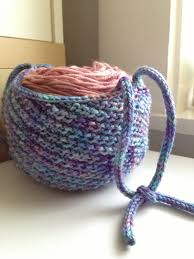 yarn project tote knitting patterns in the loop knitting