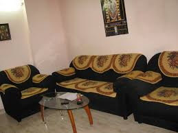 Used Bedroom Furniture For Sale By Owner by Nonsensical Used Living Room Furniture Charming Decoration