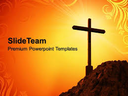 free powerpoint sermons download christian templates for