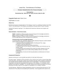 how to resume free rapidshare downloads i am sending my resume for
