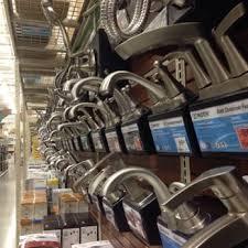 Christmas Ornament Storage Menards by Menards 39 Photos U0026 37 Reviews Hardware Stores 1805 Morse Rd