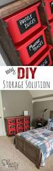 stylish home storage solutions 25 unique toy storage solutions ideas on pinterest playroom