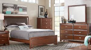 gray bedroom sets affordable gray bedroom sets rooms to go furniture