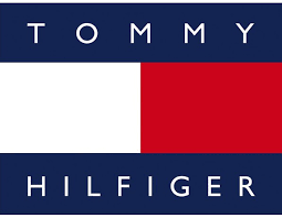 tommy hilfiger black friday store ads 2016 black friday deals dealmoon