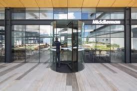 Cafe Swinging Doors Case Studies Middleman Cafe U0026 Function Centre Scoresby