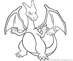 pokemon pictures color charizard google annabelle