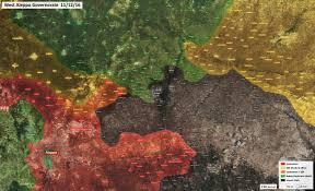 Azaz Syria Via Google Maps by Pol Politically Incorrect Thread 103934735