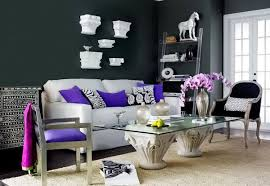 modern chic living room ideas 20 modern chic living room designs for a charming look home design