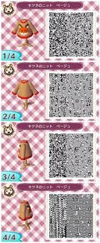 all acnl hairstyles with colours acnl hair color guide more hair color animal crossing new leaf