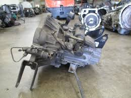 used toyota celica manual transmissions u0026 parts for sale