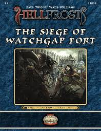 siege gap hellfrost siege of gap fort savage for grounds