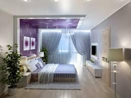 bedrooms bedroom ideas unique bedroom designs colors