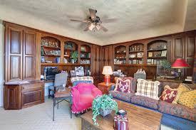 Elements Home Design Center Arroyo Grande 9 Country Oak Lane Alamo Ca Mary Bonham