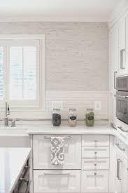 washable wallpaper for kitchen backsplash backsplash new washable wallpaper for kitchen backsplash