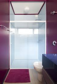 bathroom design marvelous small bathroom paint colors 2017
