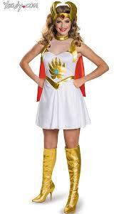 Grown Halloween Costumes 135 Halloween Costume Ideas Images Costumes