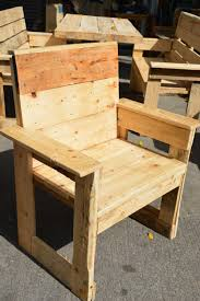 Outdoor Pallet Furniture Pin By Wood Art Studio On Outdoor Pallet Wood Furniture