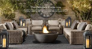 Restoration Hardware Fire Pit by Outdoor Furniture Hardware Outdoor Goods
