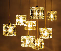home lighting trends for 2017 mister sparky electrician okc
