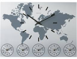 Time Zone Map World Clock by Clock Wonderful World Time Clock Ideas World Time Zone Digital