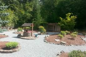 Black Diamond Landscaping by 22123 Se 302nd Place Black Diamond Wa 98010 Mls 825518 Redfin