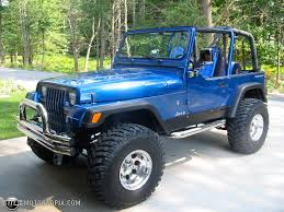 94 jeep wrangler for sale 1994 jeep wrangler photos and wallpapers trueautosite