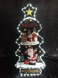 50121 180cm snowtree 6 ctn grave memorial products xmas gifts