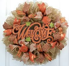 fall door decoration ideas unique ideas to decorate doors for