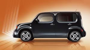 2014 nissan cube 2013 nissan cube information and photos zombiedrive