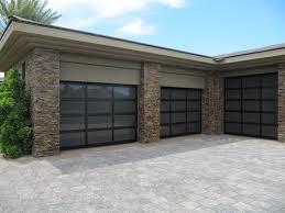 St Louis Garage Door by C U0026 M Garage Door Services Llc Henderson Nv 89011 Yp Com