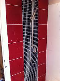 wet room design wet room installation bathroom fitters