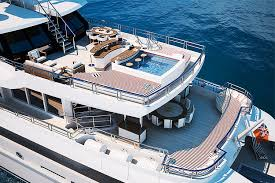 miami party rental miami party boat charters and yacht wedding rentals in south florida