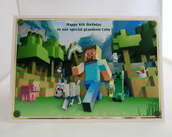 birthday card for grandson 1st birthday alanarasbach com