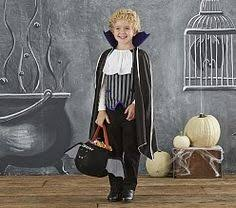 Pottery Barn Kids Witch Costume T Bird Gang Greaser Jacket Toddler Costume Nicholas Pinterest