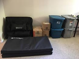 Bedroom Set Used Ottawa Furniture Shipping Rates U0026 Services Canada