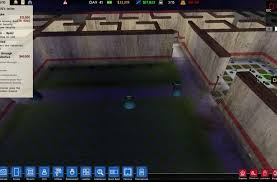 prison architect review gaming nexus prison architect s hidden 3d mode has been discovered 5 months after