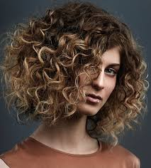 medium length hairstyles for curly hair hairstyles