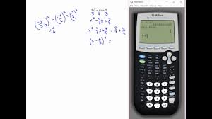 solving quadratics completing the square method