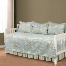 buy daybed bedding from bed bath u0026 beyond