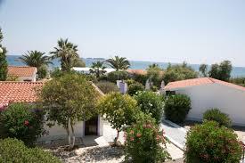 kefalonia beach hotel u0026 bungalows lixouri greece booking com