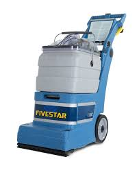 Spot Rug Cleaner Machine Fivestar Self Contained Carpet Extractor