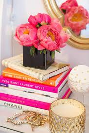 Simple Bedroom Design For Teenage Girls 18 Cute Pink Bedroom Ideas For Teen Girls Diy Decoration Tips