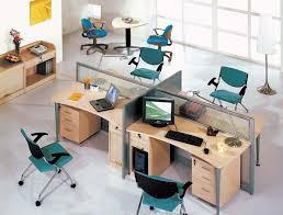 simple office design simple office design vitlt com