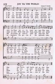 printable christmas hymns christmas music pages loads of free pages knick of time