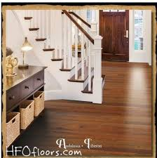 8 best palacio andalusia mission collection hardwood flooring