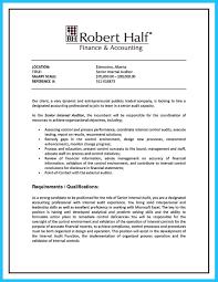 budget manager cover letter help homework programming vsftpd