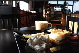 gem cuisine cuisine jojacks espresso bar cafe is an indulgent gem