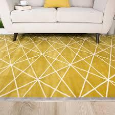 31 best opulent ochre images on pinterest hall runner rugs