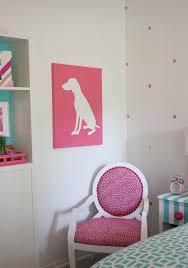 kinderzimmer wandbilder wohndesign kühles moderne dekoration wandbilder zum selber
