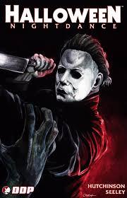 image halloween nightdance 4 b jpg halloween series wiki
